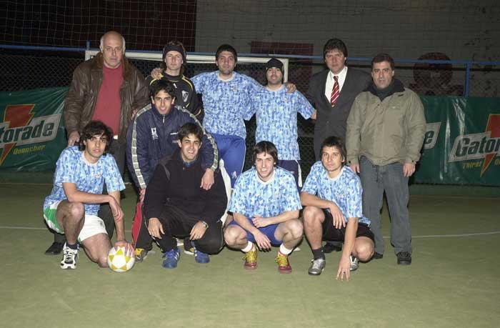 CODECE 2004