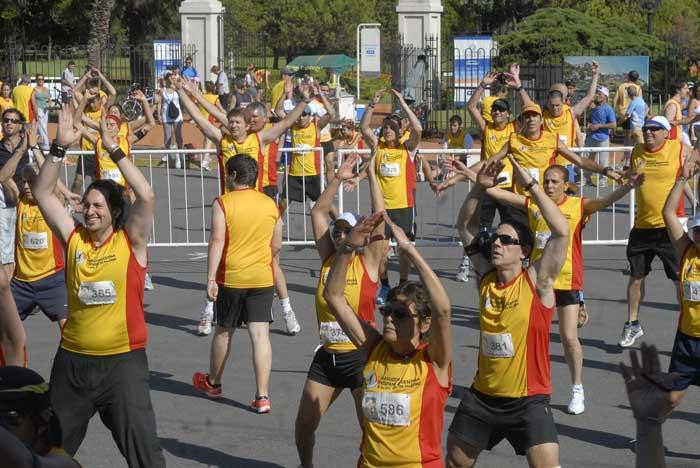 Actividad-segunda-maraton