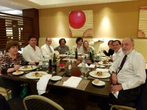 27ª-Asamblea-General-Ordinaria-y-Cena-de-fin-de-año-de-AHAP