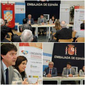 Acto-de-Presentación-I-Encuentro-de-Profesionales-Hispano-Argentinos