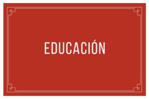 BECAS PARA LA JUVENTUD PARA ESTUDIOS DE FORMACIÓN PROFESIONAL DE GRADO SUPERIOR