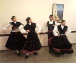 Ballet De Marcela Rodriguez
