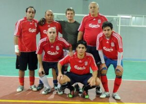CODECE-2012-Ahap-Campeon