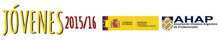 Comenzaron-los-cursos-gratuitos-PROGRAMA-JOVENES-2015-16-en-el-Club-Español