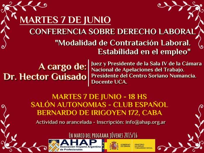 Conferencia-sobre-Derecho-Laboral-07-06