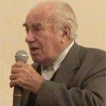 Dr Manuel Corbacho