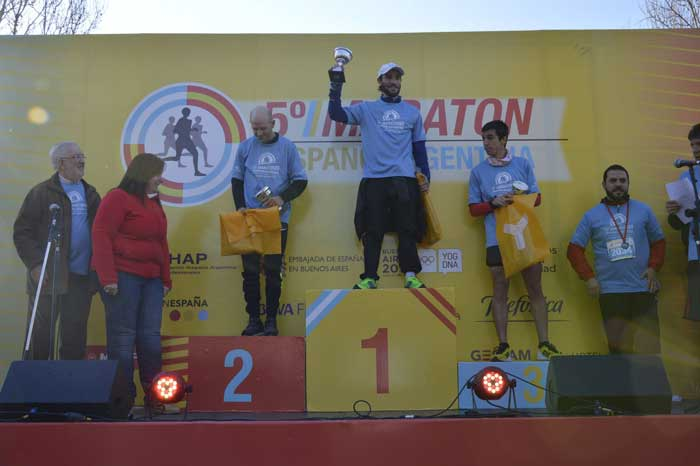 Ganadores-5º-Maratón-Hispano-Argentina