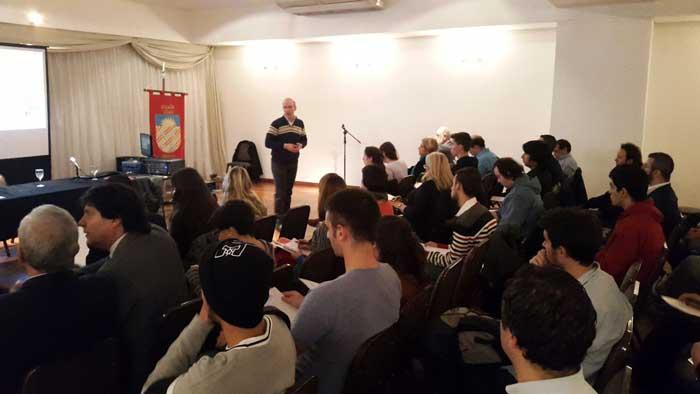 Jornada-de-Capacitaciones-del-Programa-Jóvenes-2014-15