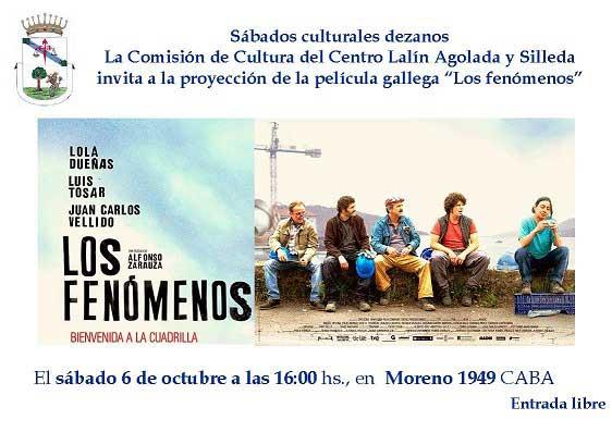 Los-fenomenos-Lalin
