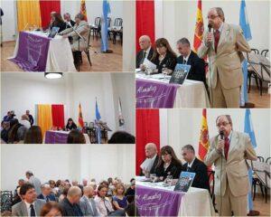 Presentación-del-libro-La-Patriótica-Ayer-y-hoy-y-homenaje-a-Manuel-Padorno