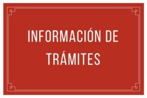 Procedimiento trámite de solicitud de la nacionalidad española