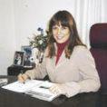 Prof Silvia Tubio