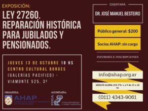 Reparación-Histórica-en-C.-C.-Borges-Dr.-José-Manuel-Besteiro
