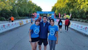 Se-corrió-la-Maratón-Madrid-Corre-por-Madrid-2015