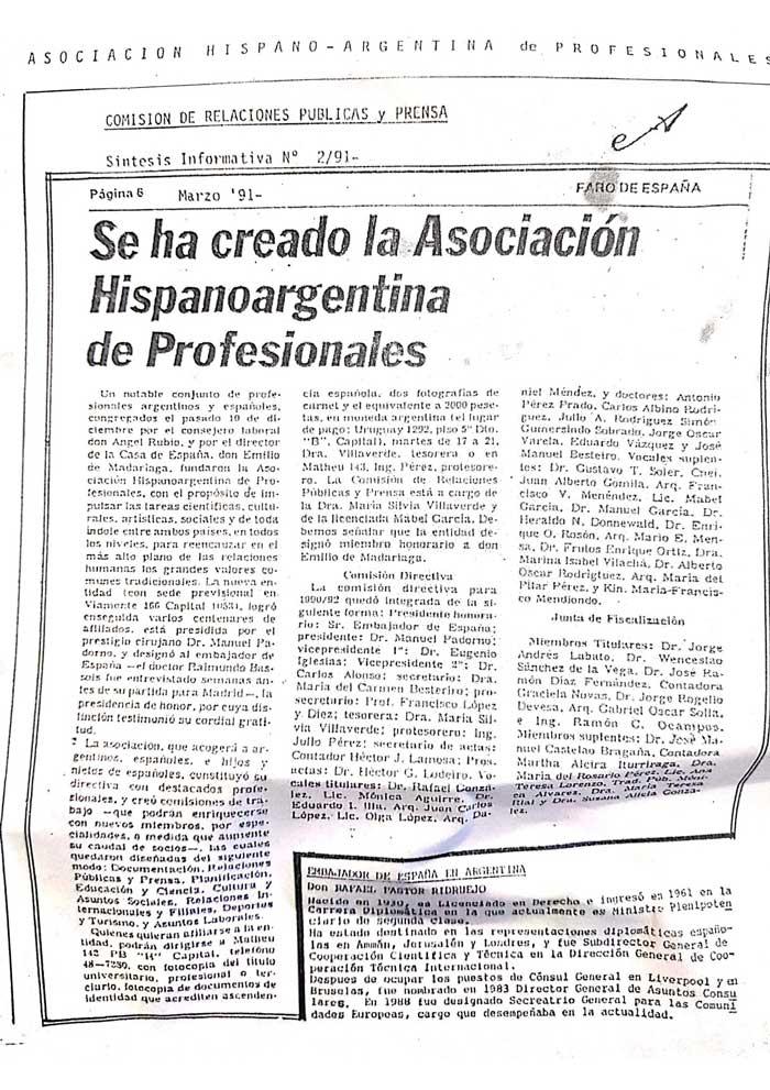 Se-ha-creado-la-Asociacion-Hispanoargentina-de-Profesionales