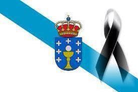 Solidaridad con nuestros hermanos gallegos