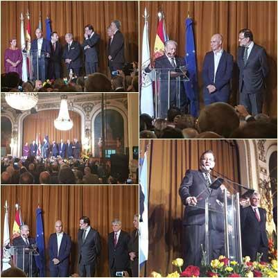 Visita-del-Presidente-de-España-a-la-Argentina
