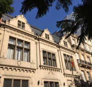 Visita-la-página-del-Consulado-General-de-España-en-Buenos-Aires