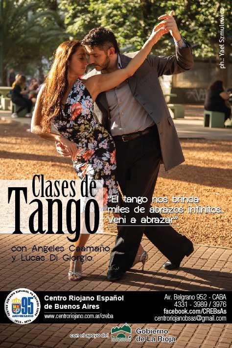 clases-de-tango-centro-riojano