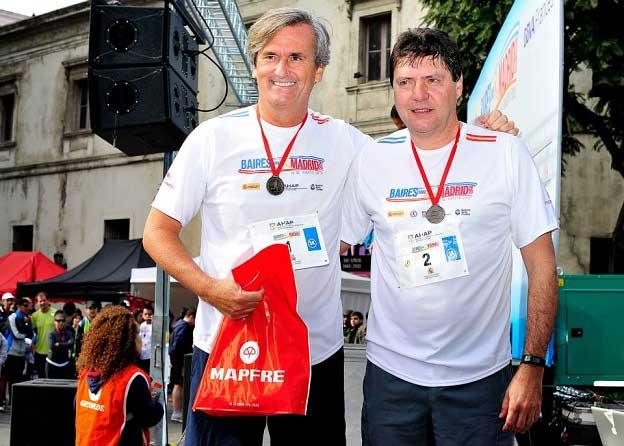 embajador-oyarzun-en-maraton-ahap