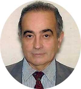 Osvaldo Puente
