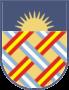 logo ahap