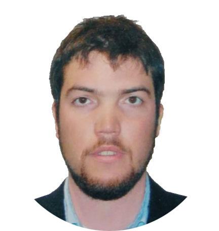 Dr. Gonzalo Prado Torres