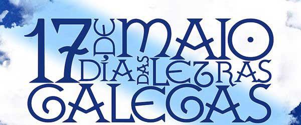 dia-de-las-letras-gallegas