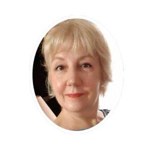 Dra. Alicia Miranda